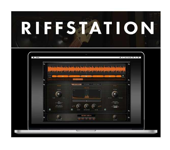 gratis riffstation pro fuer win und mac