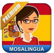 gratis spanisch lernen mit mosalingua android ios 1