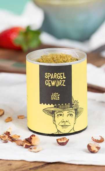 gratis spargelgewuerz von just spices bei mbw 20e