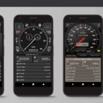 Gratis: Speed View GPS Pro (Android)