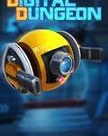 """GRATIS: Spiel """"Digital Dungeon"""" für Xbox One im Microsoft-Store"""