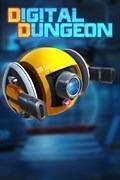 gratis spiel digital dungeon fuer xbox one im microsoft store