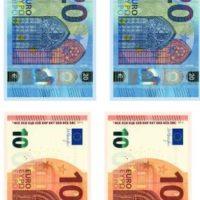 gratis spiel und rechengeld der deutschen bundesbank 1