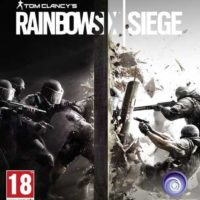 gratis spielen rainbow six siege vom 15 18 02 18