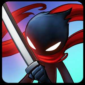 gratis stickman revenge 3 league of heroes android android tv statt 399e