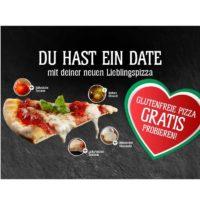 gratis testen schaer pizza 1