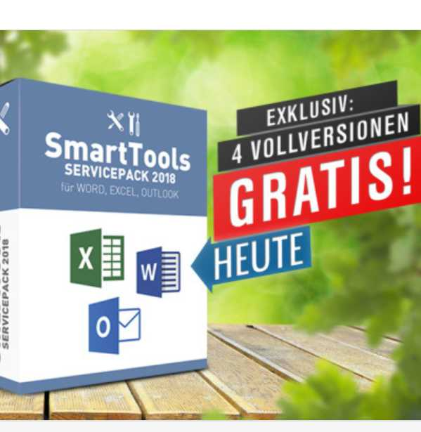 gratis vollversion office service pack ei computerbild am ostermontag