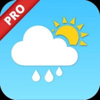 gratis wettervorhersage android app statt 379e