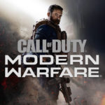 Gratis Wochenende Call of Duty: Modern Warfare Multiplayer (PS4, Xbox One, PC)