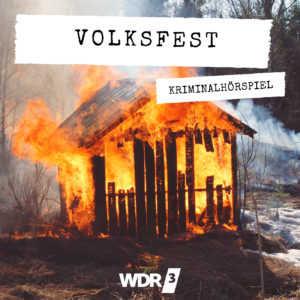 gratishoerspiel volksfest teil 1 4