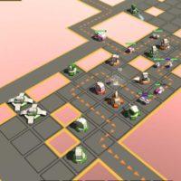 grid defense kostenlos statt 199e android