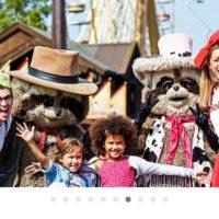 groupon be bobbejaanland movie park germany slagharen ab 5220e