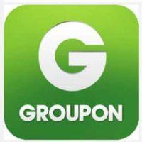 groupon sommer beauty sale 25 extra rabatt auf ausgewaehlte beauty und wellness angebote