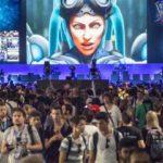 Groupon: Tagesticket für die Gamescom (am 22.08.18)