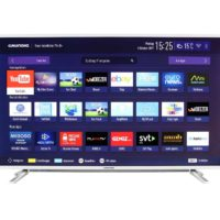 grundig 55 gus 8768 4kuhd smart tv 139 cm 55 fuer 449 e inkl versand statt 508e 1