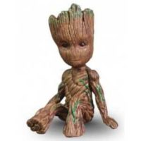 guardians of the galaxy baby groot figur 6cm fuer 257e statt 4e 1