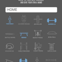 gymster fitness app fuer ios gratis