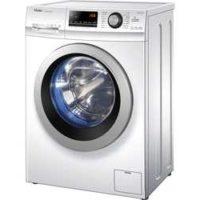 haier hw80 bp14636 waschmaschine 8 kg 1400 umin a fuer 275e statt 23099e