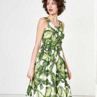hallhber 20 rabatt auf die kollektion fashion friends