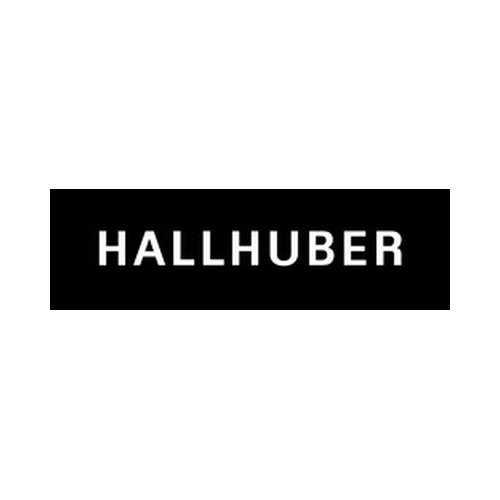 hallhuber com 20 gutschein auf den sale 5e gutschein fuer newsletter anmeldung