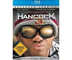 hancock extended version blu ray fuer 368e inkl versand statt 9e weitere angebote