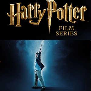 harry potter feiert geburtstag alle 8 filme fuer 30e im cinemaxx 1