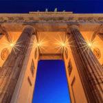 Hauptstadt Trip: 1x Übernachtung in Berlin mit Frühstücksbuffet ab 19€ p.P.