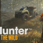 """The Hunter: Call of the Wild"" kostenlos spielbar bei 29.03. inkl fetter Rabatte"