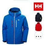Helly Hansen Juniper 3.0 Skijacke