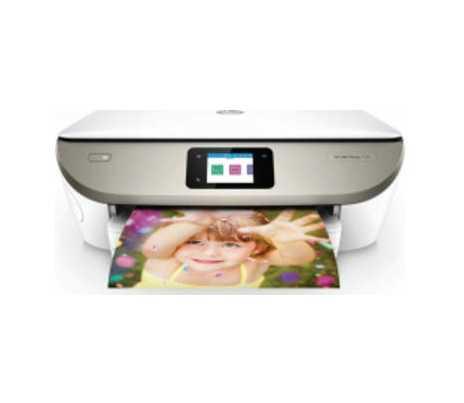 hewlett packard envy photo 7134 wlan 3in1 multifunktionsdrucker nur 79 e inkl versand statt 103e