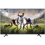 Hisense 75A7100F 75 Zoll LED-TV