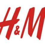 [H&M Club Mitglieder] 20% zusätzlich auf Sale Artikel