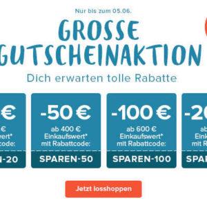 Home24 20 Euro Gutschein Ab 200 Euro Gestaffelt Mytopdeals