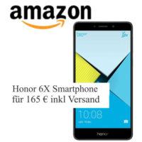 honor 6x smartphone 32 gb speicher fuer 165 e inkl versand 1