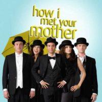 how i met your mother staffel 1 9 digital itunes