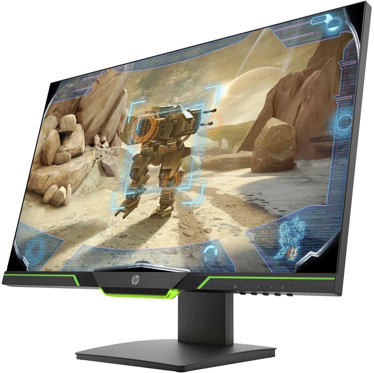 hp 27xq 69 cm 27 zoll led qhd gaming monitor fuer 27920 e statt 36025 e