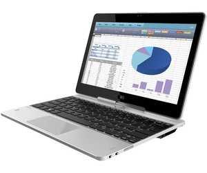 hp elitebook revolve 810 g3 windows tablet 699e inkl versand