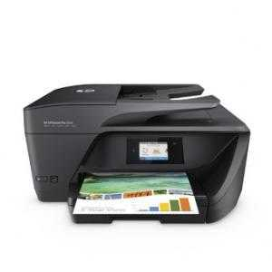 hp officejet pro 6960 eaio multifunktionsgeraet 4in1 wlan bei euronics