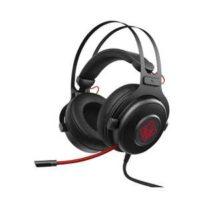 hp omen 800 gaming headset fuer 3999e inkl versand statt 58e 1