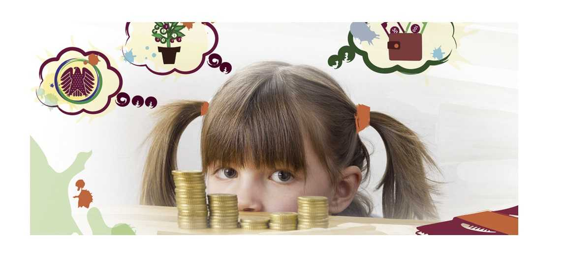 hr2 kinderfunkkolleg kostenlose hoerspiele und informationen fuer kinder zu aktuellen themen