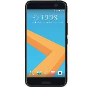 htc 10 52 lte smartphone 32gbfuer 26999e inkl versand statt 32681e 1