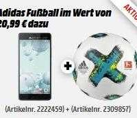 htc u ultra 64 gb versch farben adidas fussball bei media markt
