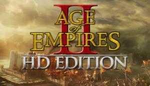 humble bundle age of empires ii hd