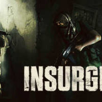 insurgency actiongame steam