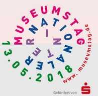 internationaler museumstag am 13 mai 2018