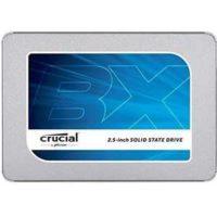 interne ssd festplatte crucial bx300 mit 480gb fuer 13623e inkl versand statt 173e
