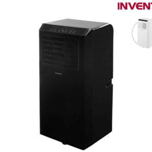 inventum ac901 3 in 1 klimaanlage
