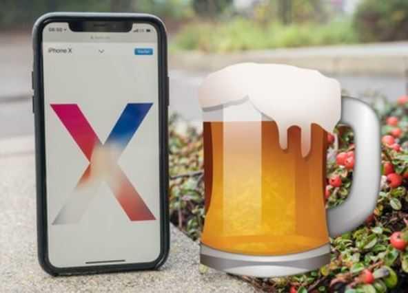 Ios Apps Kostenlos Downloaden