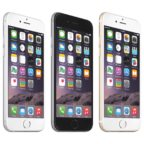 iphone-6-mit-16gb-fuer-358e-statt-40250e-refurbishedgeneralueberholt