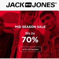jack jones mid season sale